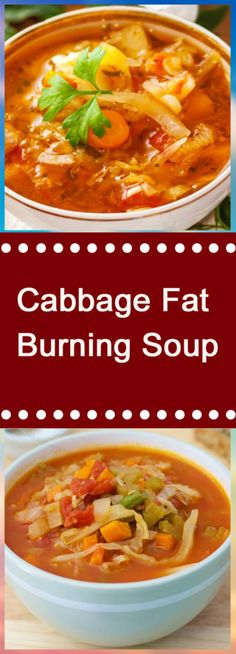 """Welcome again to """"Yummy Mommies"""" the home of meal recei - Easy Detox Cleanse soup cabbage chicken soup cabbage crockpot soup cabbage diet plans soup cabbage fat burning soup cabbage healthy soup cabbage instant pot Cabbage Soup Recipes, Diet Soup Recipes, Keto Recipes, Cabbage Fat Burning Soup, Cabbage Diet, Crockpot, Kids Cooking Recipes, Heart Healthy Recipes, Healthy Soups"""