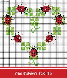 Crochet Skull Patterns, Cross Patterns, Counted Cross Stitch Patterns, Cross Stitch Designs, Cross Stitch Embroidery, Embroidery Patterns, Cross Stitch Owl, Cross Stitch Cards, Cross Stitch Alphabet
