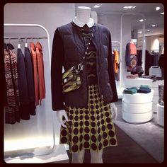 #tsum, #missoni, #look, #shop