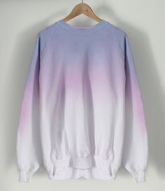 $13 sweater available on andclothing.bigcartel.com