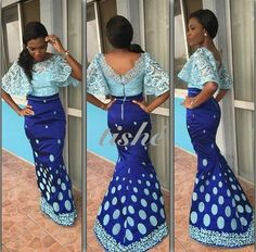 4 Factors to Consider when Shopping for African Fashion – Designer Fashion Tips African Fashion Ankara, Ghanaian Fashion, African Print Dresses, African Dresses For Women, African Wear, African Attire, African Women, African Prints, African Style