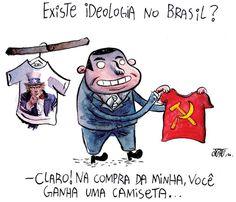 excelente trabalho de João Montanaro