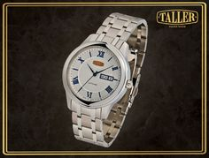 GT201.1.024.10 Men's Collection, Silver Coins, Rolex Watches, Accessories, Silver Quarters, Ornament