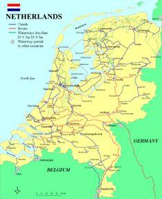 NLmap Belgium, Netherlands, Sailing, Map, World, The Nederlands, Candle, The Netherlands, Location Map