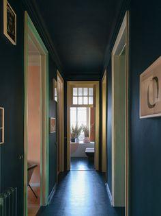 Private Visit by Studiopepe [Milan]   Trendland