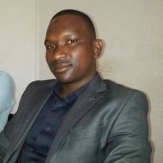 OMVS : installation d'un bureau du REJAO/Guinée