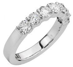 Memory Weißgoldring by verlobungsring. Ring Verlobung, Memories, Engagement Rings, Jewelry, Memoirs, Enagement Rings, Souvenirs, Wedding Rings, Jewlery