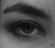 Avi photographe : L'OEIL Photos, Eyes, Pictures
