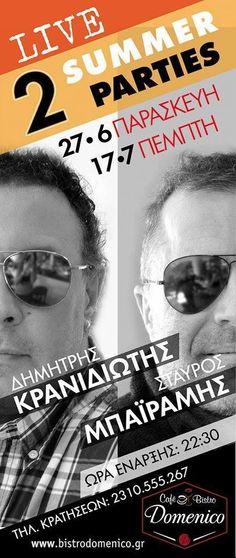 http://bistrodomenico.gr/summer-live-parties/