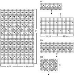 Winter Snuggles / DROPS Baby 13-5 - Kostenlose Strickanleitungen von DROPS Design