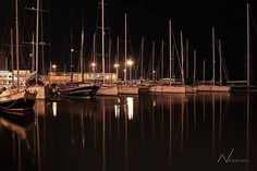 by http://ift.tt/1OJSkeg - Sardegna turismo by italylandscape.com #traveloffers #holiday | #port#porto#cagliari#reflection#boats#night#light#volgocagliari#igersardegna#igercagliari#sardegna#sardinia#sardegnaofficial#sardegna_super_pics#sardegnageographic#landscape#lanuovasardegna#nofilter#longexposure#canon#eos#canonphotography#photo#passion#photographer#canoneos1000d#av_shots Foto presente anche su http://ift.tt/1tOf9XD | March 28 2016 at 01:16AM (ph ulexyo23 ) | #traveloffers #holiday…