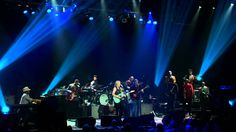 Great version, 'Midnight in Harlem' Susan Tedeschi Band (Live from Atlanta)