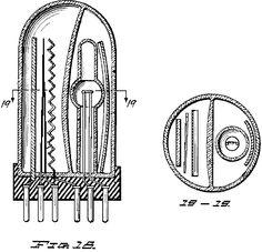 Magnetmotor Freie Energie selber bauen