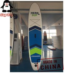 Inflatable Stand Up Paddle Boards For Surfing,Paddling & Touring Sup Paddle Board, Sup Stand Up Paddle, Inflatable Paddle Board, Inflatable Sup, Cross Country Skiing, Estes Park, Winter Scenes, Paddle Boarding