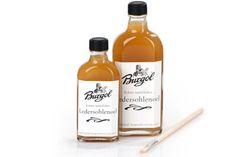 Burgol Ledersohlenoehl bei Google auf PLatz 1 einfach googeln mit Ledersohlenöl oder Ledersohlenöl.