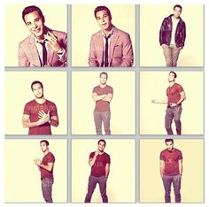Skylar Astin is frickin perfection. Pretty Men, Beautiful Men, Beautiful People, Skylar Astin, Star Wars, Sing To Me, Pitch Perfect, Ex Husbands, Love At First Sight