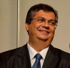 Blog do Arretadinho: Dino prioriza desenvolvimento social e não partido...