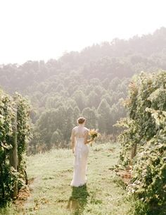 jason keefer photography faber charlottesville delfosse winery wedding lovely bridal portrait