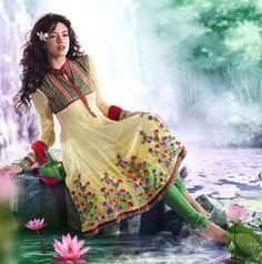شعر زیبای شفق در آب از حسن اسدی شبدیز - عشق زیبا