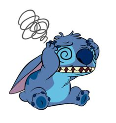 Stitch Stickers by The Walt Disney Company Ltd ( Japan). Stitch (also known as Experiment is a fictional character in the Lilo & Stitch. Lilo Und Stitch Ohana, Lilo And Stitch Quotes, Cute Stitch, Little Stitch, Cute Disney Drawings, Cute Drawings, Peluche Stitch, Toothless And Stitch, Disney Stich