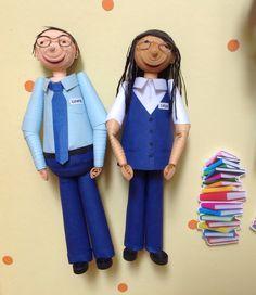 Teachers-10
