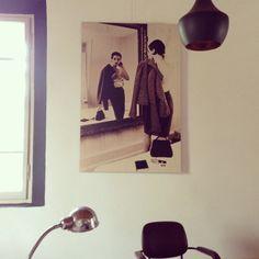 lo studio design foto moda