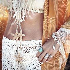 coachella festival fashion boho chic