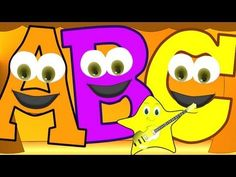 ABC Song for Children from Super Simple Songs KidsTV 123 ABCs learning - http://best-videos.in/2012/10/27/abc-song-for-children-from-super-simple-songs-kidstv-123-abcs-learning/