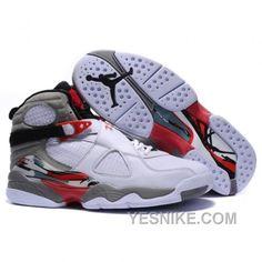 http://www.yesnike.com/big-discount-66-off-air-jordan-8-retro-countdown-pack-white-black-true-red-305381103.html BIG DISCOUNT! 66% OFF! AIR JORDAN 8 RETRO COUNTDOWN PACK WHITE BLACK TRUE RED 305381-103 Only $78.00 , Free Shipping!