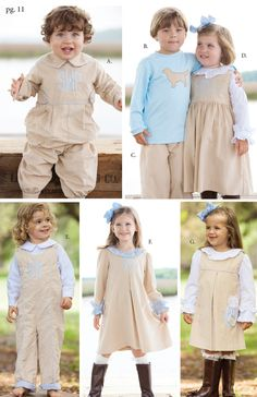 2061cf738a39 Shrimp and Grits Kids Fall 15'' Catalog Shrimp And Grits Kids, Shrimp Grits