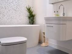 Image result for bathroom floor tiles honeycomb
