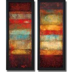 60 Decor Contemporary Art Work Ideas Art Contemporary Art Framed Art Prints