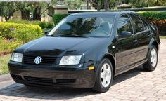 15 best vw jetta owners manual images on pinterest owners manual rh pinterest com jetta 2002 manual pdf jetta 2002 manual