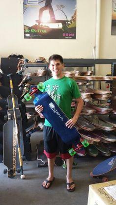 Www.ehlerslongboards.com #ehlers #ehlerslongboards #longboarding #longboard #dropdown