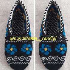 Görüntünün olası içeriği: ayakkabılar Diy And Crafts, Pandora, Instagram