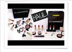 mac usa cosmetics For Christmas Gift,For Beautiful your life