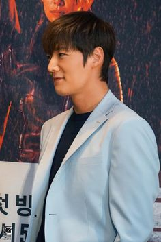 Choi Jin Hyuk, Actor Model, Asian Boys, Pretty Boys, Korean, Actors, Celebrities, Kdrama, Korean Actors
