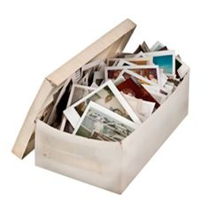 10 Tips for Scanning Old Photos. Cool Camera Stuff Image Gallery.  http://www.howstuffworks.com/cameras-photography/tips/5-tips-for-scanning-old-photos.htm#page=9