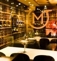 Los Angeles, CA/Mastro's Beverly Hills