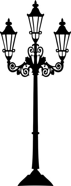 Great for the laser cutter. Silhouette Cameo, Silhouette Images, Silhouette Portrait, Silhouette Design, Stencils, Victorian Lamps, Stencil Patterns, Paris Theme, Digi Stamps