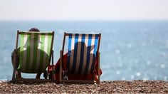 Is this UK's weirdest weather year? This year could be the UK's warmest for almost 250 years as measured by the world's oldest temperature record, say researchers. The 11 months from January to November have already been the warmest period on the Central England Temperature record. #UK #weather #GreatBritain #Britain #British #GlobalWarming #temperature #England #RecordBreakingHeat