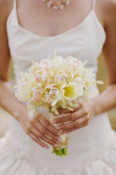 bridalfashion_889 bouquet