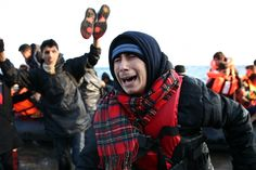 Senior Obama officials have warned of challenges in screening refugees from Syria