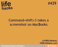 Image result for life hacks ifunny