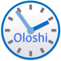 Clock | Wak kuant'or tin riba e oloshi - See what time it is on the clock! NEW LESSON ON: http://henkyspapiamento.com #new #papiamentu #papiaments #papiamento #aruba #bonaire #curacao #curaçao #instalike #like #caribbean #language #islandlife #island #beach #sun #tropical #exotisch #summer #words #wordoftheday #word #phrases #phrase