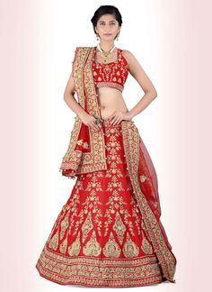 1df08a066f Online shopping for indian wedding and bridal lehenga choli in latest  designs. Buy this appealing raw silk lehenga choli for bridal and wedding.