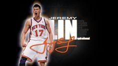 Linspirational Linsanity Linpossible Linprobable Linning Linstoppable Lincredible Lintriguing Linsation