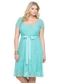 Lace Illusion Dress Torrid http://www.amazon.com/dp/B00L8P6WIU/ref=cm_sw_r_pi_dp_N4m3tb1W4BWKXD44