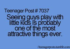 I could watch my hubby play with our boys for hours - they all love each other so much they have their own little world...
