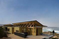 techos de casas pendiente - Buscar con Google